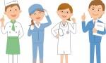 産業医・産業保健機能強化、及び面接指導強化について