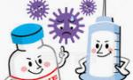 2019/20シーズンのインフルエンザワクチン