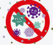 新型コロナウイルス PCR検査費用の改訂について
